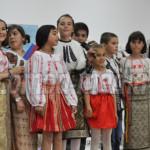 DÂMBOVIŢA: Zilele comunei Gura Ocniţei, cultură şi tradiţie de Sfântul...