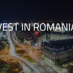 GHID electronic pentru investitorii străini interesaţi de România