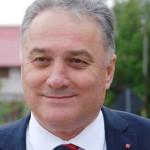 DÂMBOVIŢA: Ioan Marinescu va fi un consilier judeţean dependent de oam...