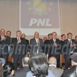 ALEGERI: Liberalii sunt hotărâţi să alunge camarila PSD de la conducer...