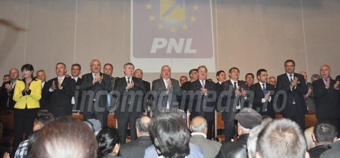 lansare PNL 3