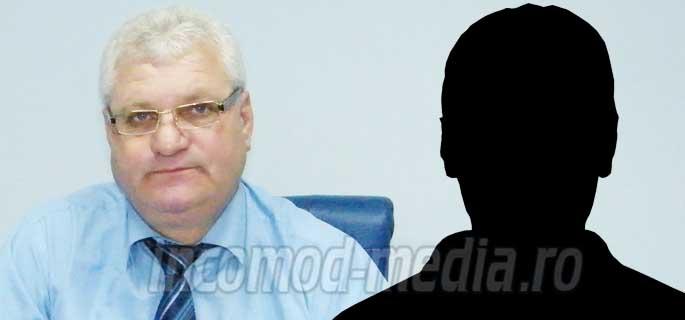 Primarul Marin Păun se luptă în alegeri cu... Marin Păun de la PNL