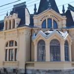 18 MAI: Ziua Internațională a Muzeelor, sărbătorită la Ploiești