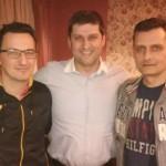 VOLEI: S-a găsit înlocuitor pentru Terzic! Dragan Nesic, noul antrenor...