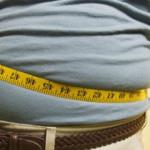 21 MAI 2016 - Ziua Europeană Ȋmpotriva Obezităţii