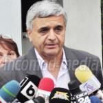 ANI: Directorul DSVSA Dâmboviţa, în conflict de interese administrativ