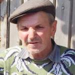 ACUZAŢIE: Consilier din echipa primarului de Corbii Mari a pălmuit un ...