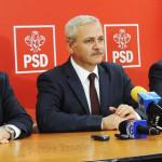 DRAGNEA:  Guvernul Cioloş este bun, da... rău!