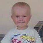 DONEAZĂ 2 euro pentru a salva viaţa unui băieţel de 3 ani!