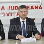 UNPR: Organizaţia Dâmboviţa, exemplu de urmat pentru celelalte judeţe