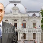 INTERVIU: Victor Isbăşescu, un primar pentru o Târgovişte europeană!