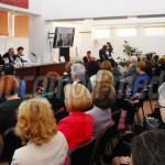 15-16 IUNIE: Zilele Inspectoratului Şcolar Judeţean Dâmboviţa, ediţia ...