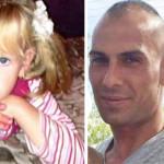 SCANDALOS: A omorât un copil pe trecerea de pietoni şi este liber! Oam...