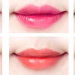 TU ŞTII ce spune nuanţa buzelor despre sănătatea ta?