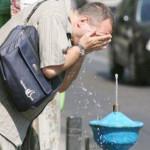 INFO UTIL: Trucuri care ne ajută să depăşim cu bine zilele toride de v...