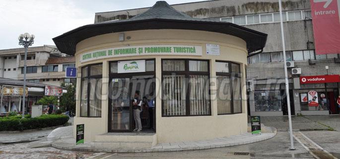centrul de informare turistica 1