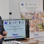 Municipiul TÂRGOVIŞTE se promovează prin Centrul de Informare Turistic...