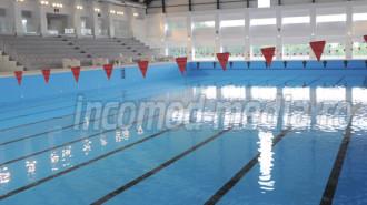 centrul natatie 2