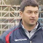 FOTBAL: Un antrenor fericit! Romulus Ciobanu a promovat cu FCM Alexand...