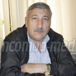 DÂMBOVIŢA: Primarul de la Bucşani a pierdut prima fază a procesului cu...
