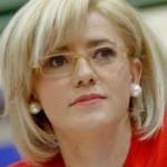 Comisarul european Corina Creţu, vizită de lucru în judeţul GIURGIU