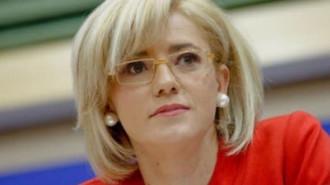 Sursa foto: www.politico.eu
