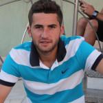 FOTBAL: Cosmin Anton ar putea reveni la Chindia Târgovişte