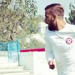 FOTBAL: Ştefan Covalschi va fi coleg cu Petculescu la CS Afumaţi