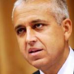 SEMNAL: Dezbinare şi risipă de bani publici la Congresul Românilor de ...