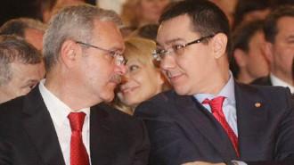 Sursa foto: psnews.ro
