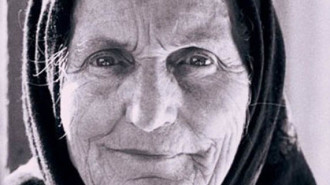 Mama Elisabeta (Sursa foto: www.istorie-pe-scurt.ro)