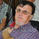 Tenorul Florin Georgescu, consilier judeţean în DÂMBOVIŢA