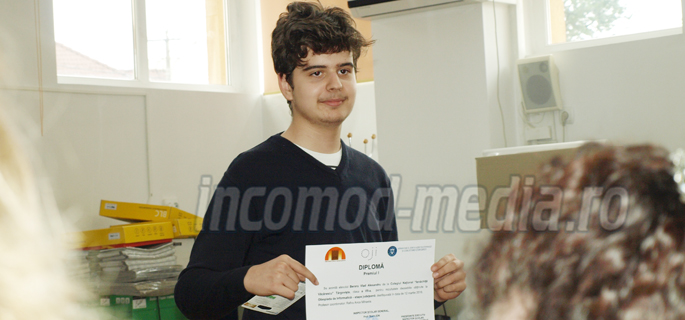 gala informatica 1