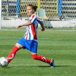 FOTBAL FEMININ: CSŞ Târgovişte începe campania de transferuri pentru S...