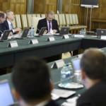 MODIFICĂRI privind concediul de odihnă al angajaţilor la stat