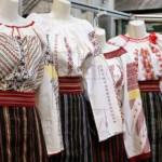 Ziua Universală a Iei, marcată inedit în două secţii ale Muzeului Jude...