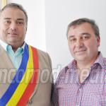 DÂMBOVIŢA: Aceeaşi echipă de forţă, încă 4 ani la cârma comunei Gura O...