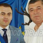DÂMBOVIŢA: Emanuel Spătaru, la 27 de ani, a preluat cârma Primăriei Ră...