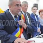 UNITATE: În Primăria şi Consiliul Local Voineşti se face doar politica...