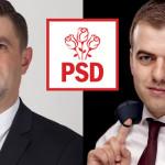 SONDAJ: Ionuţ Bănică şi Emanuel Spătaru câştigă detaşat Primăriile Cor...