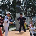 PRAHOVA: Activităţi cultural-educative dedicate marelui Caragiale