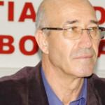 MĂSURĂ: Instanţa l-a pus sub control judiciar pe candidatul UNPR pentr...