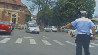 Sursa foto: Poliţia Locală Târgovişte