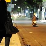 PRAHOVA: Două prostituate şi proxeneţii lor au fost ridicaţi de poliţi...