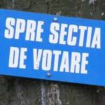 ELECTORAL: Liberalii susţin că PSD-iştii din Dâmboviţa mituiesc electo...