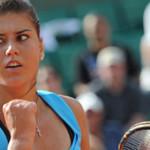 TENIS: Sorana Cîrstea a revenit în Top 90 WTA