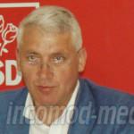 PSD a stabilit vicepreşedinţii CJ Dâmboviţa şi viceprimarii Târgovişte...