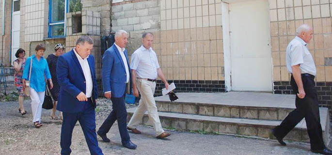 vizita moldova 4