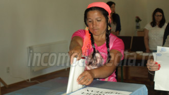 vot tigani