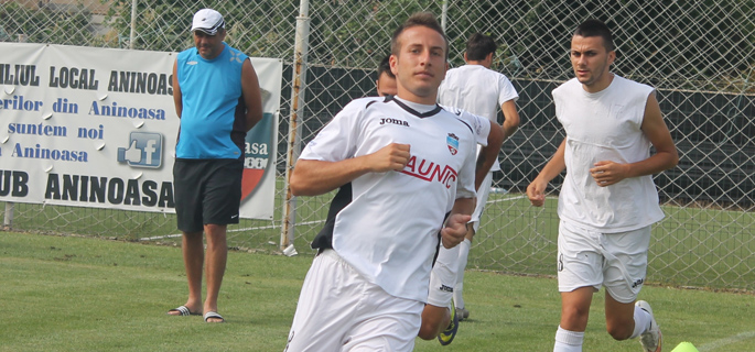 Marius Penescu